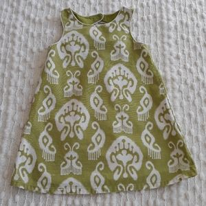 Gymboree Girls Sundress size 3T